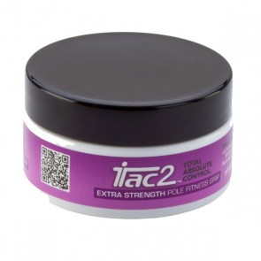ITAC2 extra strenght 45gr
