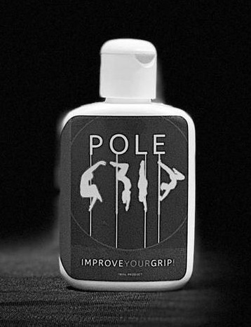 Polegrip 50ml